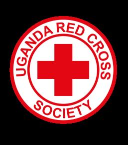 URCS_Logo