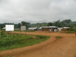 Unser Dorf Mahane